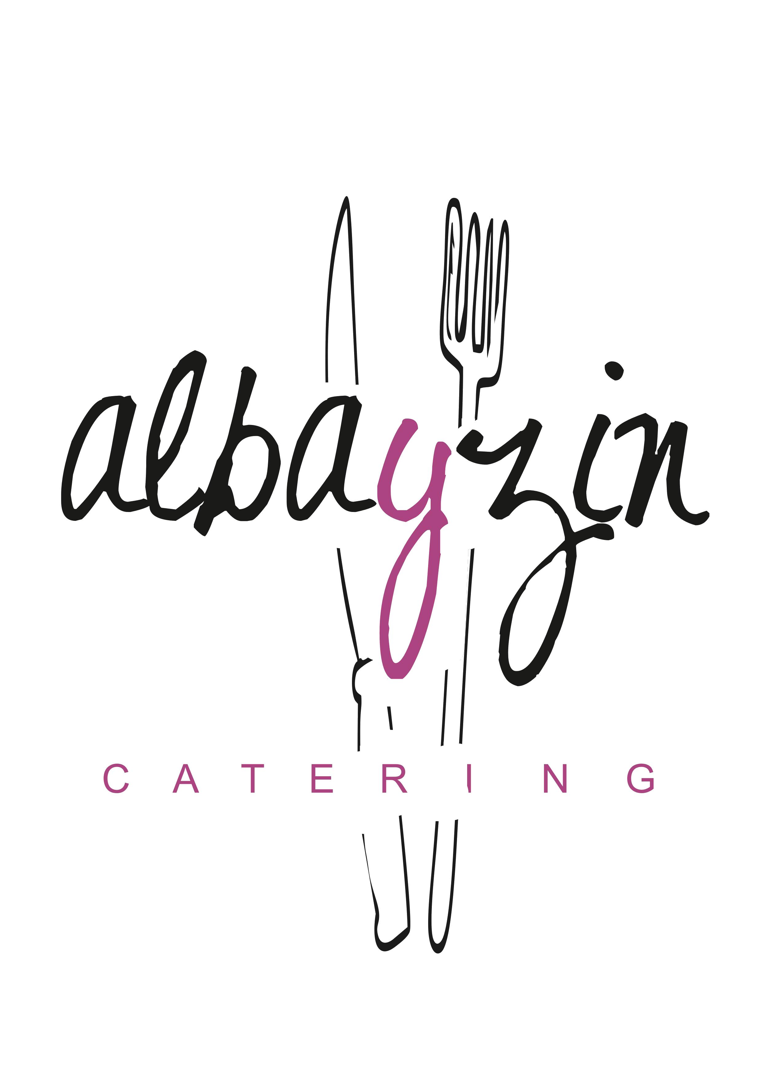Albayzin catering y eventos